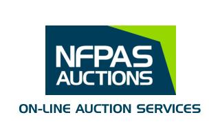 ON-LINE AUCTION SERVICES
