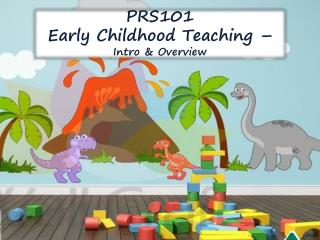 CHILD DEV – S.U.1 / CH 1. THE DEV OF THE CHILD LEARNING OUTCOMES : -Definition of concepts