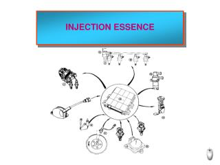 INJECTION ESSENCE
