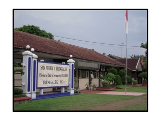 about smada