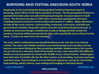 boryeong-mud-festival-daecheon-south-korea