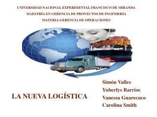 UNIVERSIDAD NACIONAL EXPERIMENTAL FRANCISCO DE MIRANDA