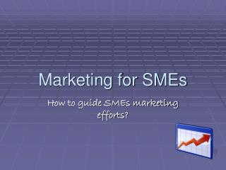 Marketing for SMEs