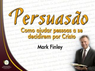 """""""Vinde após mim, e eu vos farei pescadores de homens"""". Mateus 4:19"""