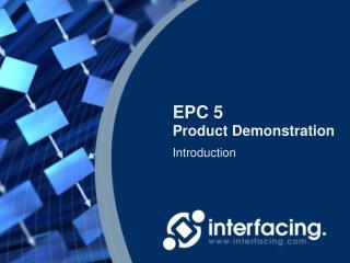 EPC 5