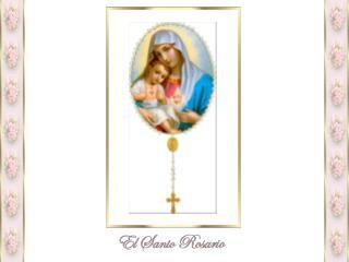 1-  Se dice el Ave María Purísima sin pecado original concebida,