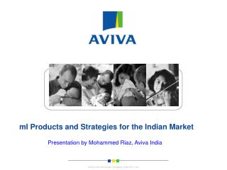 mI Products and Strategies for the Indian Market