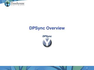 DPSync Overview