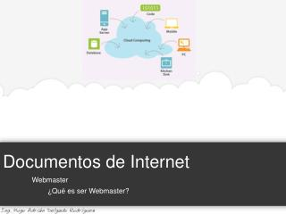 Documentos de Internet