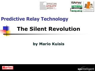Predictive Relay Technology