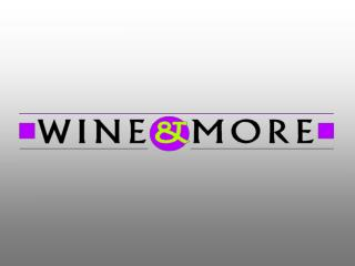Wine and More srl  si occupa di comunicazione e marketing