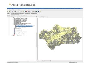 Areas_sensibles.gdb