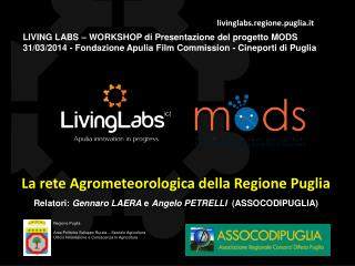 livinglabs.regione.puglia.it