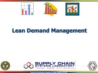 Lean Demand Management