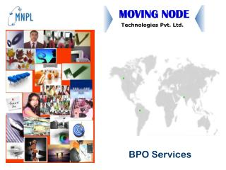 Technologies Pvt. Ltd.