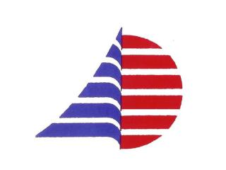 THE  SAILING FOUNDATION