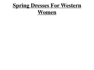 designers of prom dresses