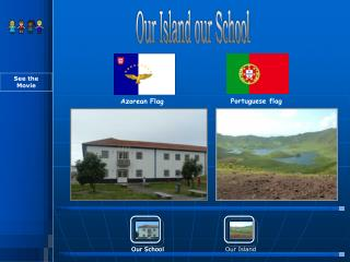 Our Island our School