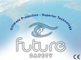 About Future Safety