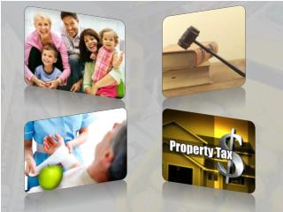 Personal Injury Attorneys Florida