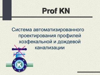 Prof KN