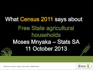 What  Census 2011  says about