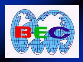 BEC World Plc.