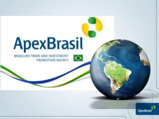 Apex-Brasil