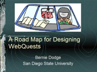edweb.sdsu/webquest/project-selection.html