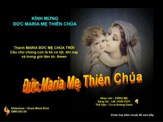 Slideshow : Giuse Maria Định GMD.062.08