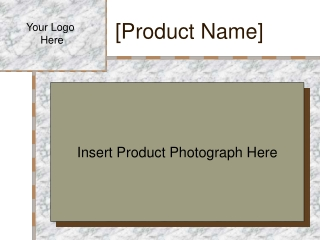 [Product Name]