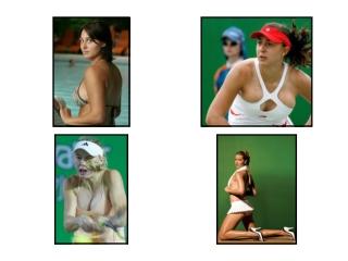 Caroline Wozniacki vs Tamira Paszek live streaming