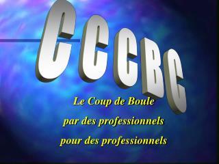 C C C B C