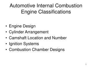 Ch 3 Automotive Internal Combustion ...