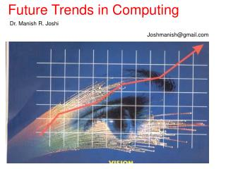 Future Trends in Computing