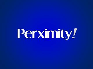 Perximity is Mobile Payment with Perks in Proximity!