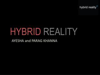 The_Hybrid_Age_A_New_Socio-Technical_Nexus