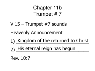 Rev. -, 10