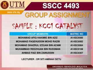 SSCC 4493