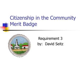 leadership citizenship commu