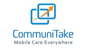 Mobile Care Everywhere