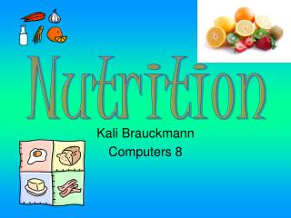 Kali Brauckmann Computers 8
