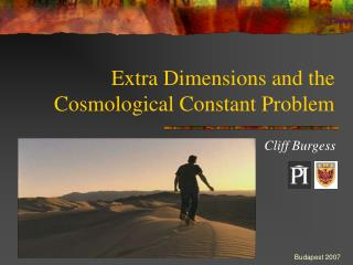 Extra Dimensions and the Cosmological Constant Problem