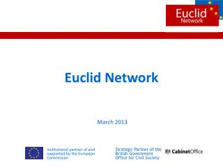 Euclid Network