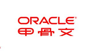 ? Oracle  ??? ??  Sun ZFS ????