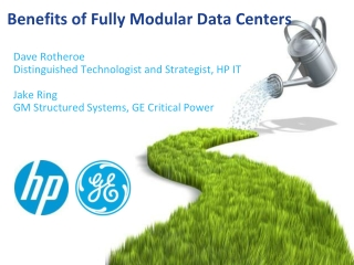 Utility Substation System Integration Technology  Architecture Options