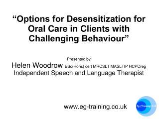 eg-training.co.uk