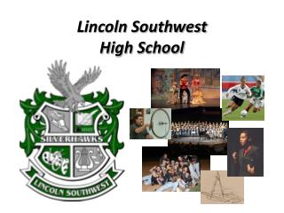 Lincoln Southwest High School