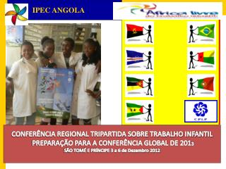 IPEC ANGOLA