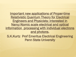 Quantum Optics with Electrical Circuits: Strong-coupling Circuit QED